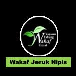 7. Wakaf Jeruk Nipis
